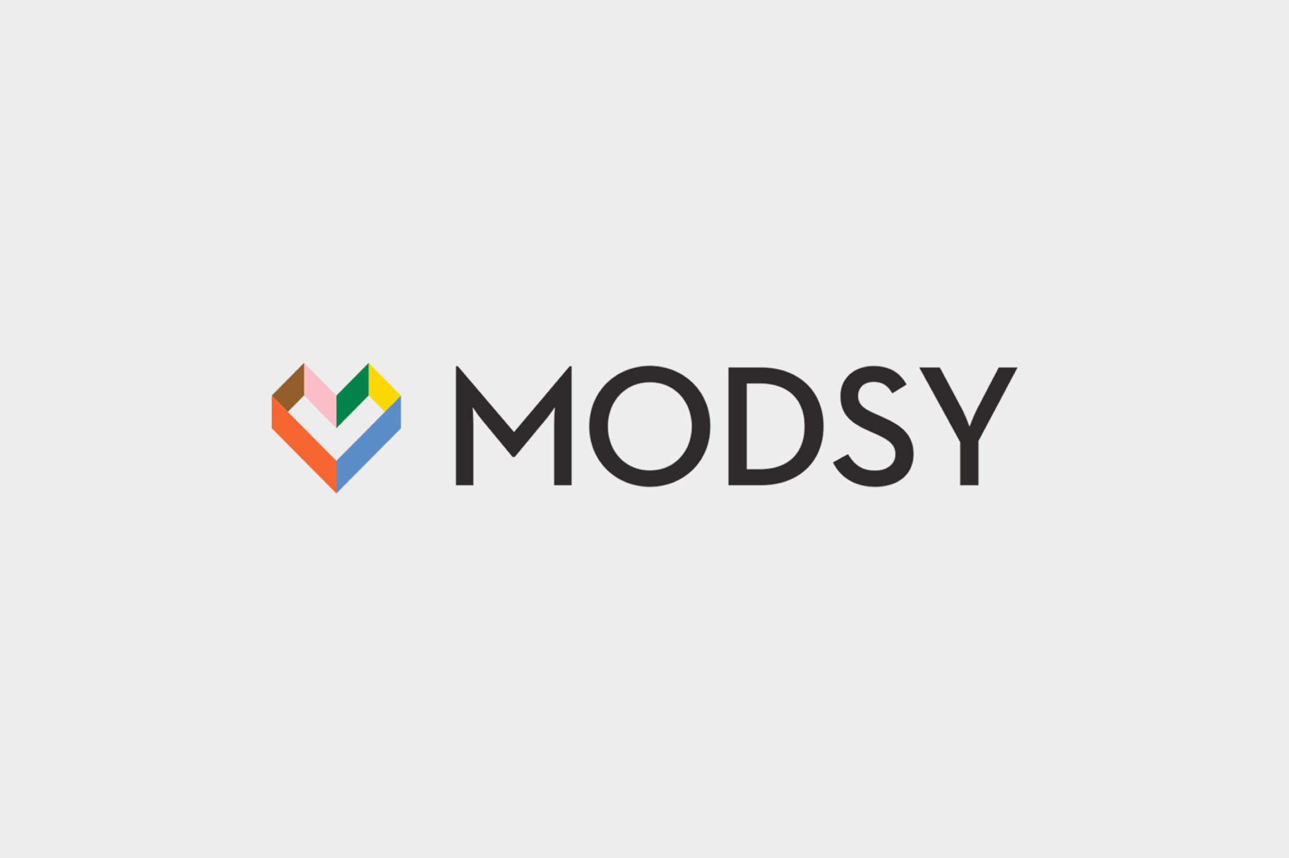 Introducing Modsy, a new way to style your home – Ammunition Group
